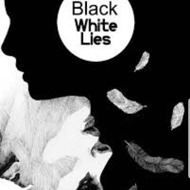 دروغهای سفید مانع پیشرفت و رشد شخصی <>